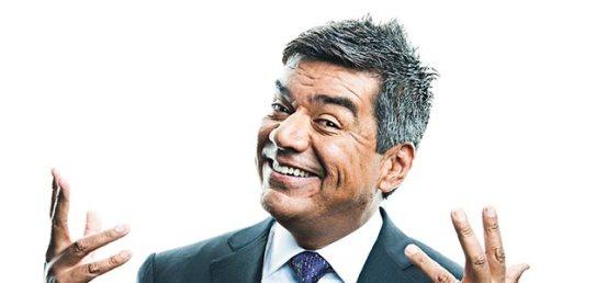 comedian-George-Lopez-631
