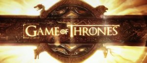game_of_thrones_ot_logo
