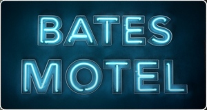 news-bates-motel