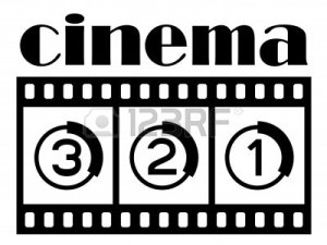 11504062-vector-cinema-symbol