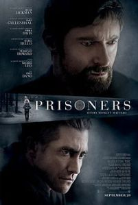 220px-Prisoners2013Poster