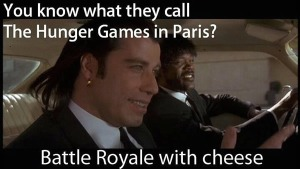 Battle-Royale-with-Cheese