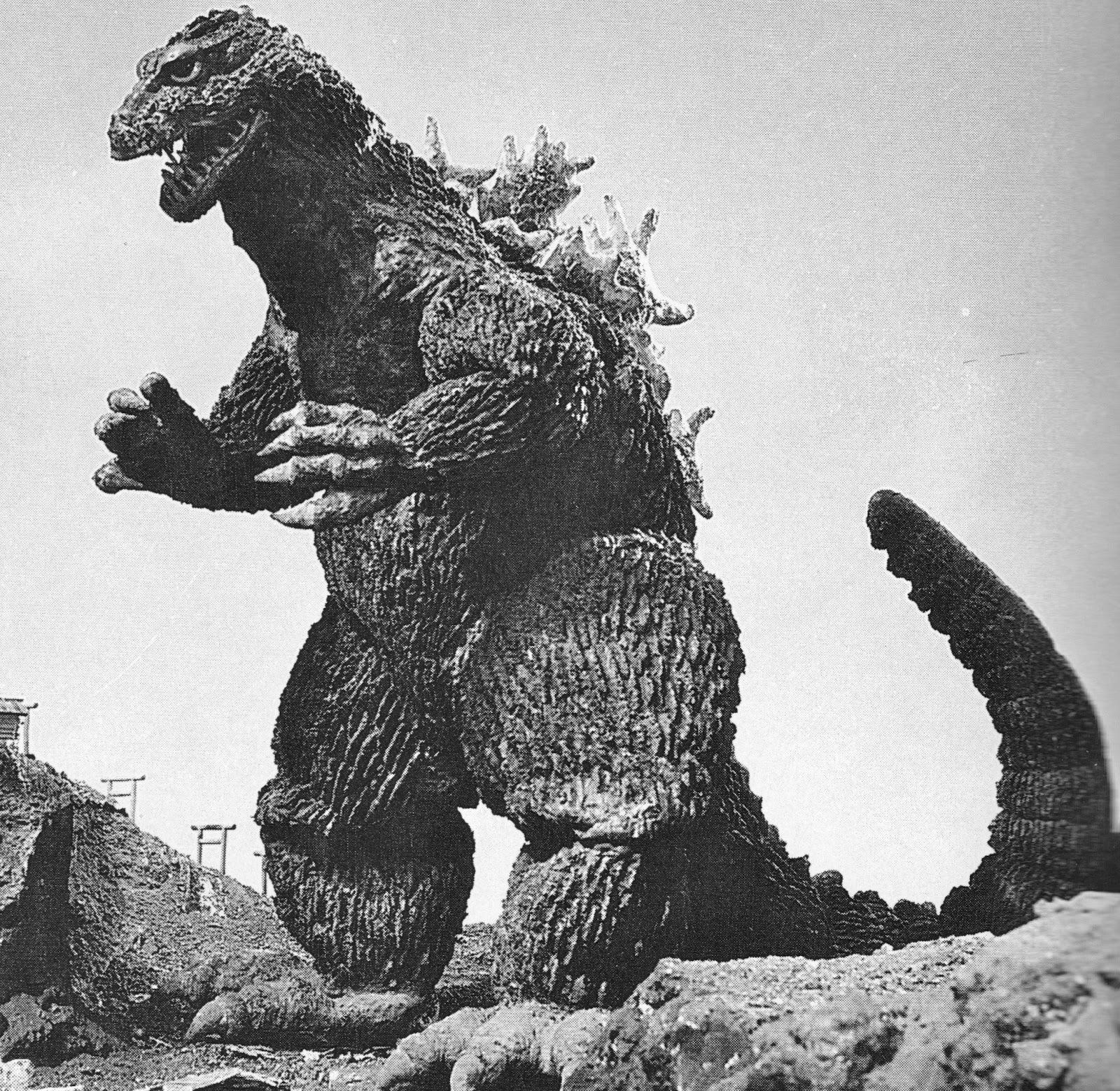 Godzilla (2014) - Page 6 211309556_1386725323