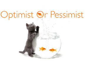 cat-and-fish-Optimist