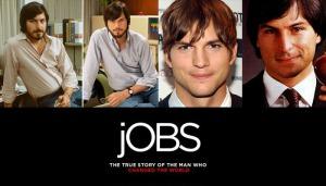 JOBS-Movie-Steve-Jobs-Ashton-Kutcher