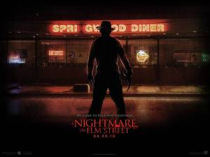 A-Nightmare-on-Elm-Street-2010-horror-movies-11556725-1600-1200