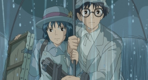 Anime_Miyazaki_s_anime_cartoon_The_wind_rises__heroes_in_the_rain_048487_