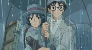 Anime_Miyazaki_s_anime_cartoon_The_wind_rises__heroes_in_the_rain_048487_
