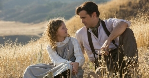 Colin-Ferrell-in-Saving-Mr.-Banks-2013