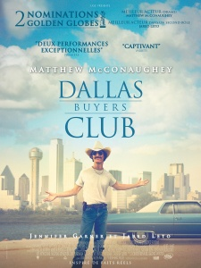 dallas-buyers-club-poster_472421_10331