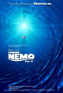 Finding_nemo_xlg
