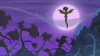 Flutterbat_in_the_moonlight_S4E07