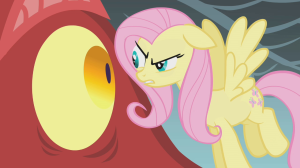 Fluttershy_looks_at_the_dragon_in_the_eye_S1E07