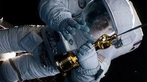 Gravity-Oscar-Nomination-Predictions