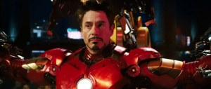 Iron-Man-II-Tony-Stark
