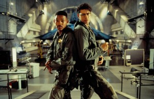 movies_will_smith_career_pictures_3