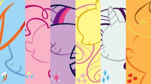my-little-pony-friendship-is-magic-vector-wallpaper-array-wallwuzz-hd-wallpaper-8046