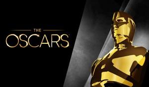 oscars-2014-nominations-600x350