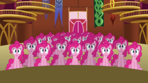 Pinkie_Pie_clones_sitting_down_S3E03