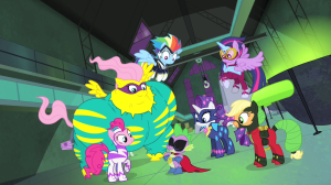 Power_Ponies_the_day_is_saved_S4E06