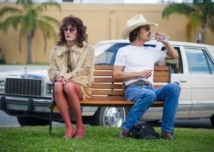 ron and rayon