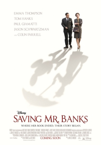 Saving-Mr-Banks-Movie-Poster2