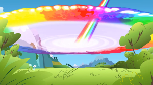 Sonic_rainboom_S1E23