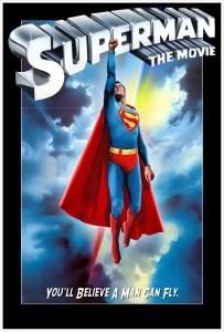 superman_1978_2