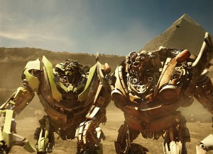 transformers_2_the_twins_skids_mudflap