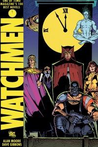 watchmen-banner