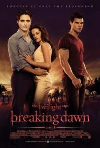 Breaking_Dawn_Part_1_Poster
