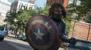 Captain-America-The-Winter-Soldier-Stills-Feature-Celebrity-Cast