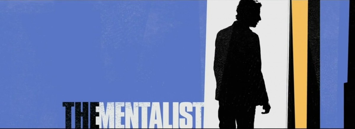 how to become a mentalist book