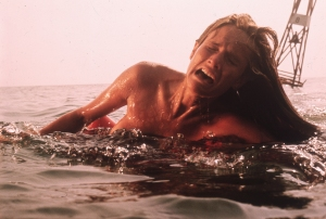 Jaws-01