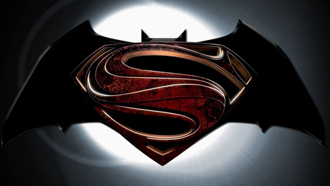 man-of-steel-2-batman-vs-superman-10910-p-1383745853-470-75