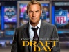 OR_Draft-Day-2014-movie-Wallpaper-1920x1440