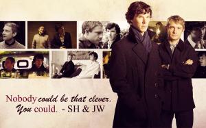 Sherlock-John-sherlock-on-bbc-one-32362210-1280-800