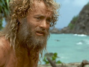 tom-hanks-castaway-google