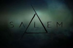 watch-wgn-america-s-salem-promo-teases-witches-will-burn