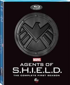 AgentsOfSHIELD_S1_BLU_f