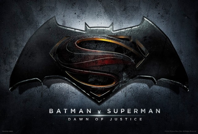 Batman v Superman Dawn of Justice 02