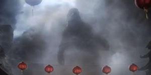 Godzilla-2014-image-111
