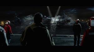 godzilla-2014-movie-screenshot-water-attack
