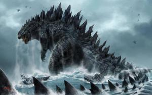 godzilla-2014-review-spoileriffic-b0d6f9d3-c003-4191-82c4-65e101be7ca5