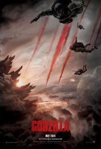 Godzilla-2014-Teaser-Trailer-Poster