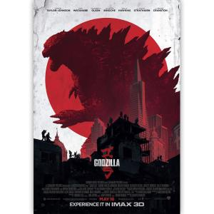 2014-imax-poster