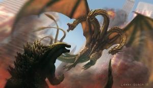 Godzilla_vs_king_ghidorah_by_nobackstreetboys-d5wwcbi