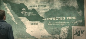 monsters-2010-infected-zone-chart-gareth-edwards