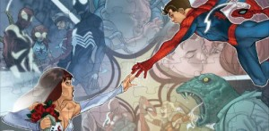 Spider-man-one-more-day-500x245
