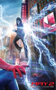 the-amazing-spider-man-2-poster-electro-large